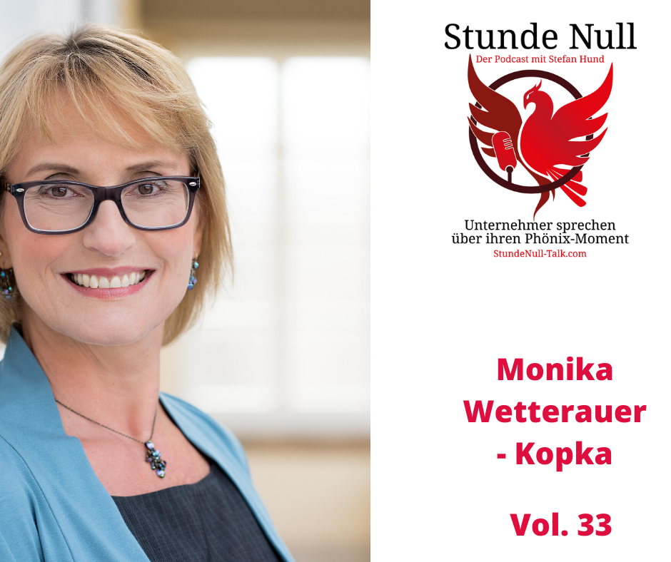 Monika Wetterauer Kopka